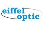 Eiffel Optic