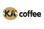 KA Coffe